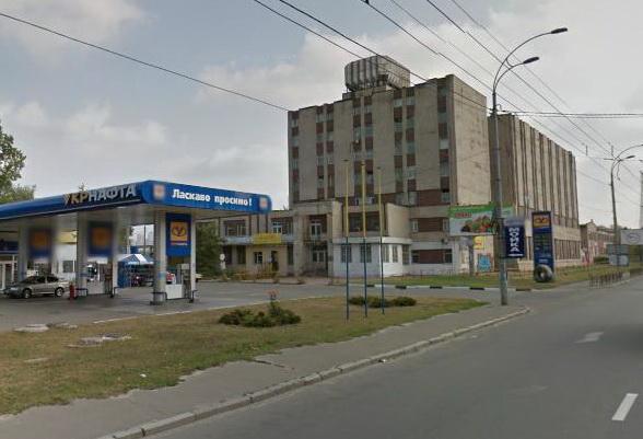 Установка металлопластиковые окна  Украина Киев