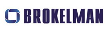Brokelman профильные системы