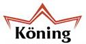 Koning профильные системы