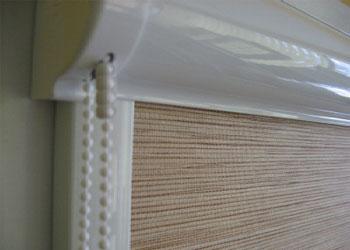Классик рулонные шторы жалюзи