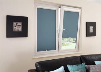 Рулонные шторы жалюзи на окна