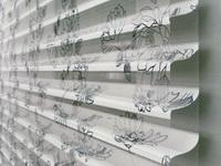 Система 3D. Ролеты, шторы, жалюзи цена в Киеве