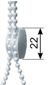 Рулонная система Profil