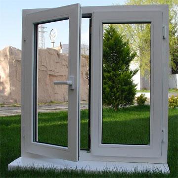 Металопластикові вікна Rehau (Рехау) ціни Київ