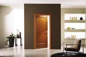 Броньовані двері під замовлення - безпека Вашого будинку