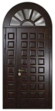 Двери на заказ. Купить двери в Киеве
