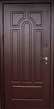 Купить входные двери в Киеве – с дверей начинается быт