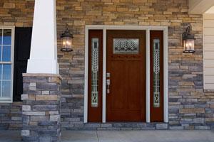 Купить входные металлические двери – страж вашего дома