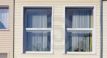 Вікна Рехау в Києві. Краща ціна, кращих вікон