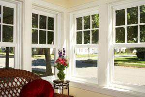 Німецькі вікна Rehau – якщо якість, то німецька