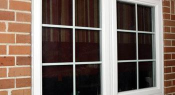 Немецкие окна Rehau – если качество, то немецкое