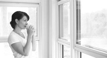Окна пвх Rehau – индивидуальное решение для каждого