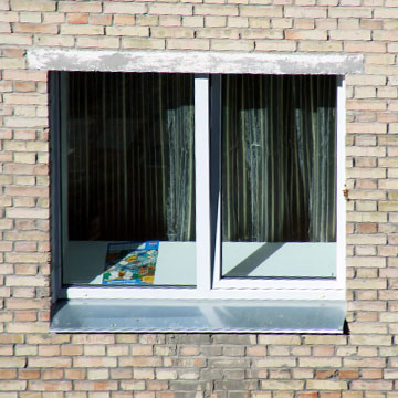 Какие пластиковые окна лучше в Украине - окна нашего поколения