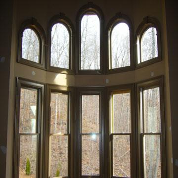 Цены на окна из профиля Рехау – современные пластиковые окна