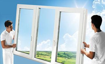 Как выбрать пластиковые окна - подбираем окна правильно